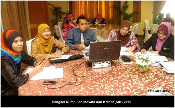 Hrmis Portal Rasmi Kementerian Pertahanan Malaysia/page/page/314