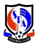 Logo SPAFC