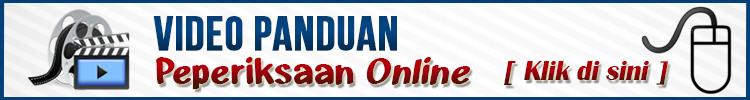 Video Exam Online